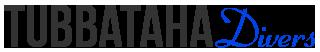 Tubbataha Blog